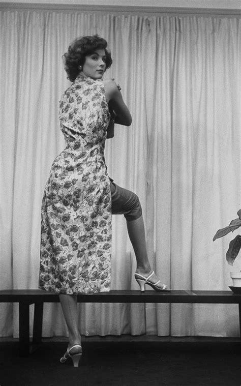 interesting photographs  life       yale joel vintage everyday