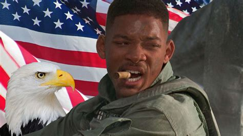 15 Patriotic And Rad Movies To Watch On The 4th Of July ...