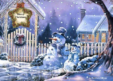 Non Religious Holiday Decorations by Gif Animate E Grafica Cartoline