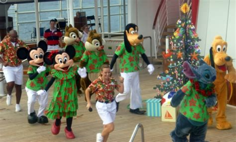 sailing  mickey   disney cruise   merrytime