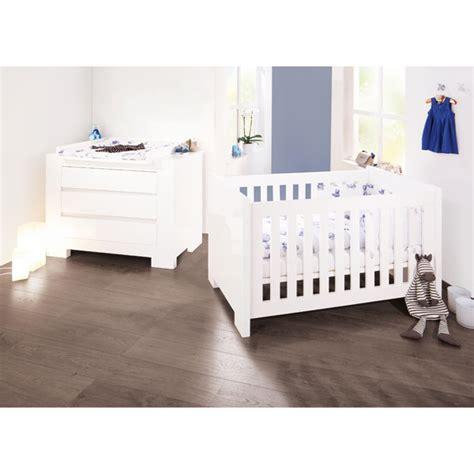 chambre bébé pinolino chambre bébé sky laqué blanc pinolino natiloo com la