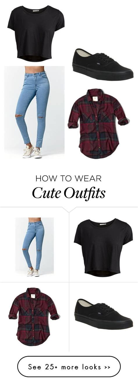 17 Best ideas about High School Outfits on Pinterest ...