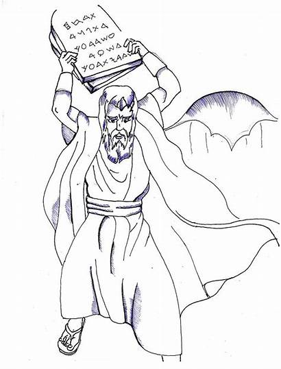 Bible Coloring Pages God Loves Jesus Everyone