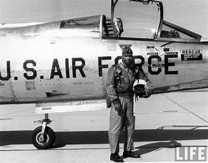 F-102 NASA Test Pilots (page 5) - Pics about space