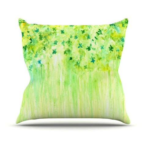 lime green throw pillows 23 best images about lime green decorative pillows on