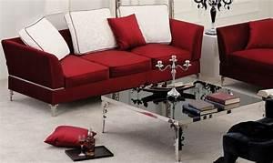 bentley sectional sofa the best havertys bentley sectional With bentley sectional sofa havertys