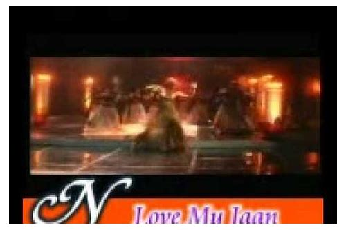 sabki baratein aayi video song mp4 download