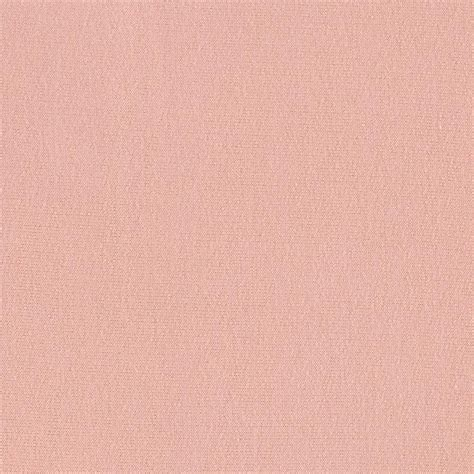 Telio Stretch Bamboo Rayon French Terry Knit Dusty Rose