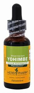 Buy Herb Pharm