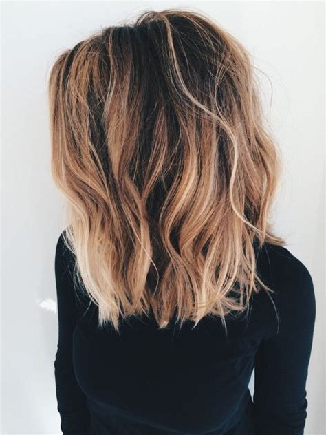beautiful hair colors 4 beautiful hair colors you need to try this winter