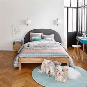 les 25 meilleures idees de la categorie tapis rond sur With nettoyage tapis avec canapé lit rond