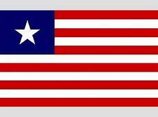 Why the name Liberia? African Heritage