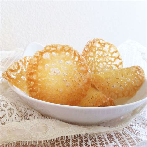 best tuiles recipe mango orange lace tuiles recipe www
