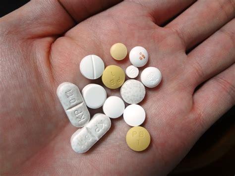 抗生物質 下痢 ヤクルト