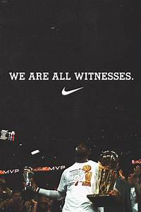 we are all witnesses | Tumblr