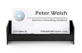 business card printing  mgx copy