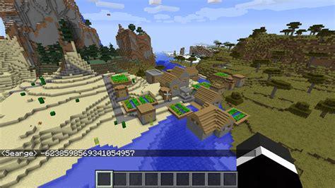 Minecraft : Dernières news: Minecraft Release 1.10.2 est