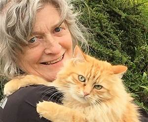 Cats Liberation Angus campaigner receives petition support ...
