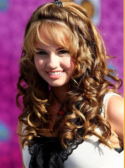 easy hairstyles  college girls simple hair style ideas