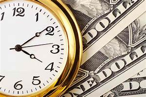 Mediation: Save Time and Money | Financial Resources 101