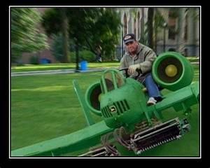 Best lawn mower ever Funny Pinterest Best lawn mower