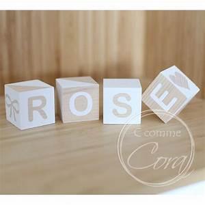 Cube En Bois Bébé : les 14 meilleures images du tableau cube palette sur pinterest bougeoirs bois et bricolage ~ Melissatoandfro.com Idées de Décoration