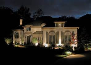 led you it s when they guarantee it for outdoor lighting and landscape