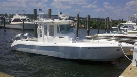 Everglades Boats Australia by Everglades Boats For Sale Boats