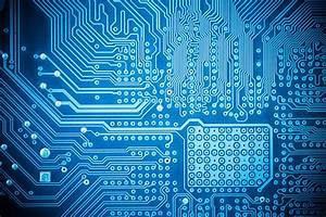 Free Circuit Board Images  Pictures  And Royalty