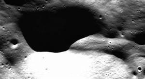 Apollo 20 Mona Lisa Alive (page 3) - Pics about space
