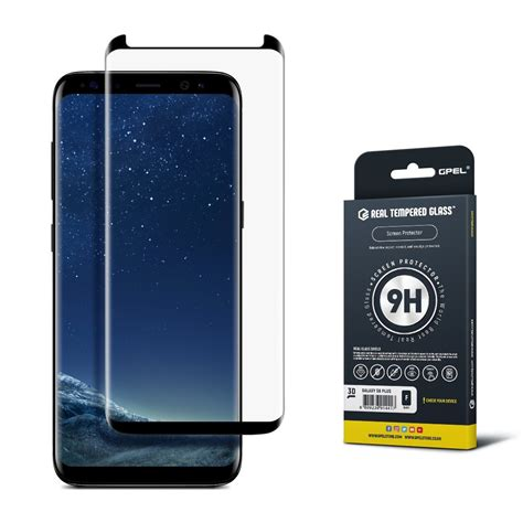 charger sony xperia 99 best and glass screen protectors for the galaxy s8