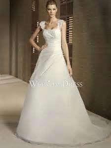 wedding dress me show me wedding dresses