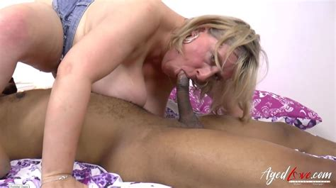 Agedlove Hardcore Sex With Mature Melons Marie Hd Porn