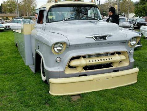 chevrolet lcfcoe truck light hauler duramax diesel