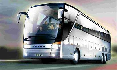 Bus Wallpapers Setra