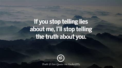 quotes  truth  lies  boyfriends girlfriends