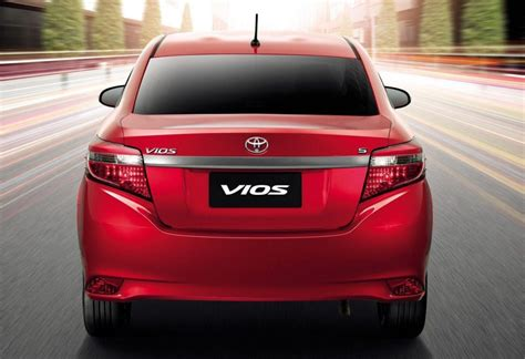 Toyota Vios Backgrounds by 2014 Toyota Vios Wallpapers 2017 2018 Cars Pictures
