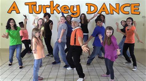 thanksgiving songs for children a turkey 285 | maxresdefault