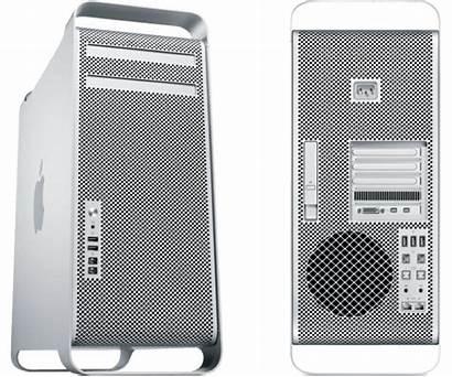 Mac Pro 2009 Ram Faster Cpus Hack