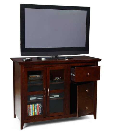 Rustic Enclosed Tv Cabinets For Flat Screens With Doors. White Kitchens With Granite Countertops. Gray Kitchen Floors. Pinterest Kitchen Backsplash. Favorite Kitchen Paint Colors. Design A Kitchen Floor Plan. Rona Kitchen Backsplash Tiles. Glass Tiles Kitchen Backsplash. Kitchen Wall Colors With Dark Brown Cabinets