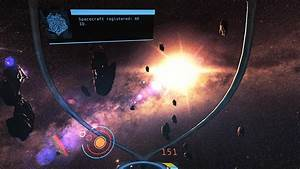 First Official Trailer for Space Rift Details Gameplay ...