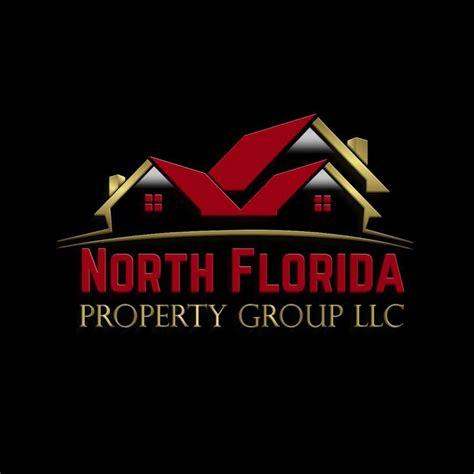Dorado Design & Construction Inc