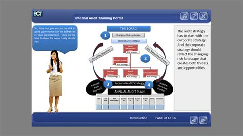 The Internal Audit Training Portal  New Standards. It Trouble Ticket Software Cashback Visa Card. Verizon Business Global Windows Disk Recovery. Paid Google Advertising Movers In Pasadena Tx. Affordable Home Insurance Sell My House Quick. Graduate Program Nutrition Mazda2 Vs Mazda 3. How To Start Online Trading 6 Sigma Approach. Virtual Machine Manager Download. Citi World Elite Mastercard Ftp Hosting Site