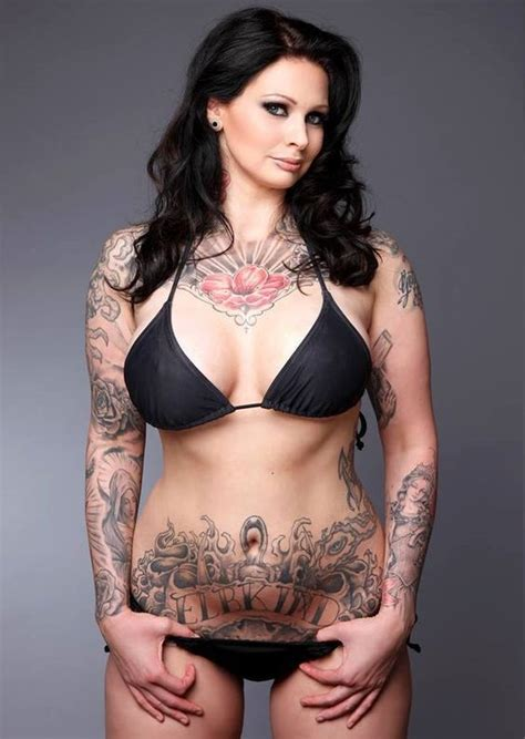 Tattoos And Body Art, Mondays And Beauty On Pinterest
