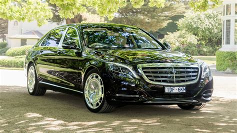 Maybach Wallpaper by Wallpaper Blink Best Of Maybach Wallpapers Hd For