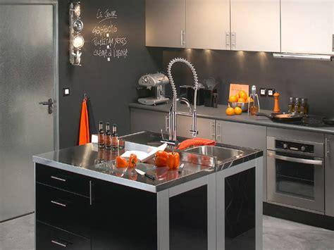 cuisine industrielle belgique davaus cuisine design belgique avec des idées