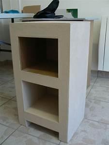 Meuble Pour Téléphone : meuble pour telephone meuble de salon contemporain ~ Teatrodelosmanantiales.com Idées de Décoration