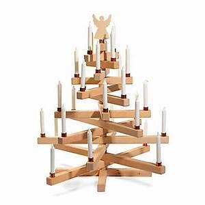 Weihnachtsbaum Aus Holzlatten : christbaum aus holz trachtige geschenktipps ~ Frokenaadalensverden.com Haus und Dekorationen