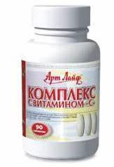 Комплекс витаминов в уколах для лечения остеохондроза