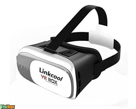 android vr headset select a reality vr headset for an android phone